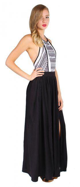 Aphrodite maxi dress [tf1173] - AU$59.00 : dragonberry!