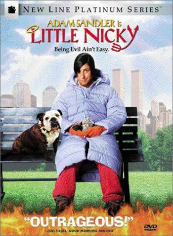 Little Nicky (New Line Platinum Series) Warner Brothers http://www.amazon.com/dp/B00003CXPS/ref=cm_sw_r_pi_dp_k6Vrxb1A0FBK9