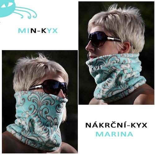 Minky neckties  http://www.fler.cz/zbozi/nakrcni-kyx-marina-2044856