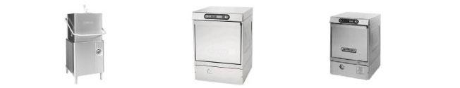 hobart-dishwasher.jpg