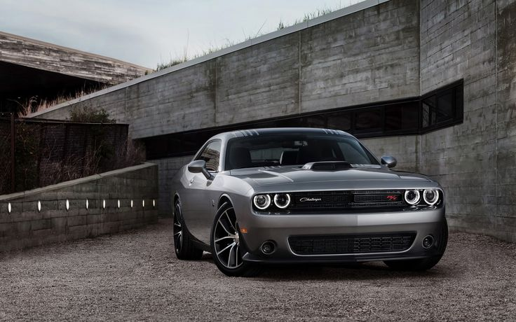Looking for similar pins? Follow me! http://kohlsson.link/1W5N6ws | kevinohlsson.com 2015 Dodge Challenger R/T [2560 x 1600]