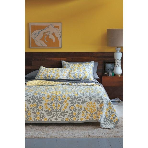 For Our Bedroom Home Decor Pinterest Comforter