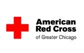 American Red Cross Run Red Team