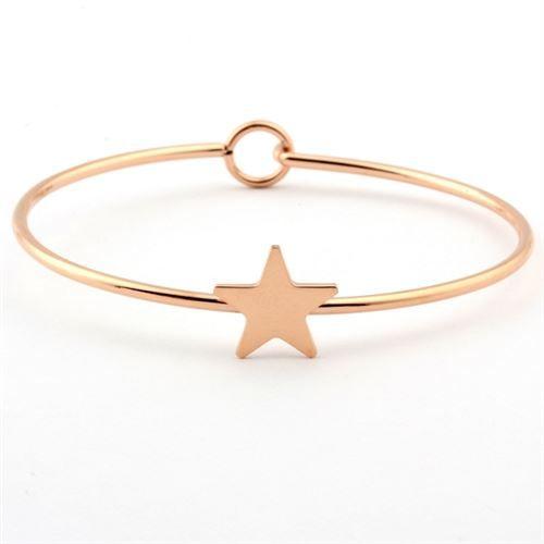Kadın Çelik Bileklik #bracelet #jewels #ring #yüzük #necklace #kolye #bileklik #bilezik #earring #küpe #aksesuar #accessory #accessories #altın #gümüş #jewellery #jewelry #celiktaki #çelikbileklik #çelikyüzük #çelik #moda #takı #swarovski #welchsteelofficial #halhal #deribileklik #erkekbileklik