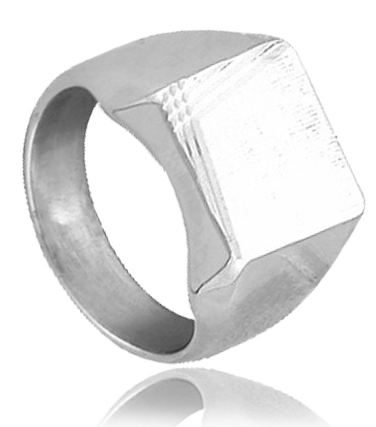 Man ring square time http://www.frenchtouch-jewelry.com/man-ring-square-time-p-16909.html