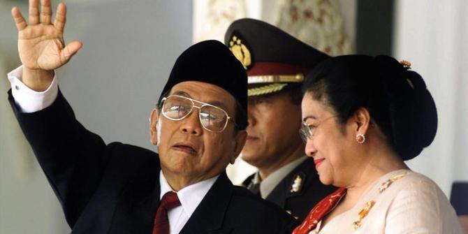 via www.merdeka.com