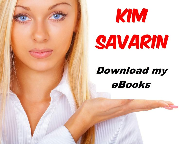 Amazing Writer Girl - Follow me: https://twitter.com/KimSavarin - Please LIKE/SHARE/DOWNLOAD my eBooks link Google : play.google.com/store/search?q=kimsavarin&c=books