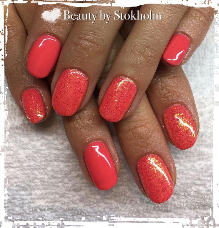 #beautybystokholm #comfortzone #negle #cndgowithapro #nailtech #loveshellac #cndshellac #nailart #nailpolish #lash #eyelashes #Tranquility #hotstonemassage #nailswag #acrylicnails #lecente #skinregimen #skincare #nails #mineralogie #shellac #tropix http://ameritrustshield.com/ipost/1549229443989226179/?code=BV_9_icjcLD