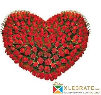 Gift for Loved one- Xlebrate.com  Make your girlfriend happy by choosing a perfect gift for loves one. Such a gift is sure to bring cheer and happiness in her life with your love. http://bit.ly/1Pw9iLq