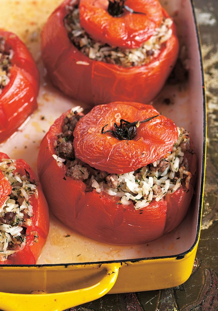 . #Top_stuffed_tomatoes_Ideas #Best_stuffed_tomatoes #stuffed_tomatoes_Recipe