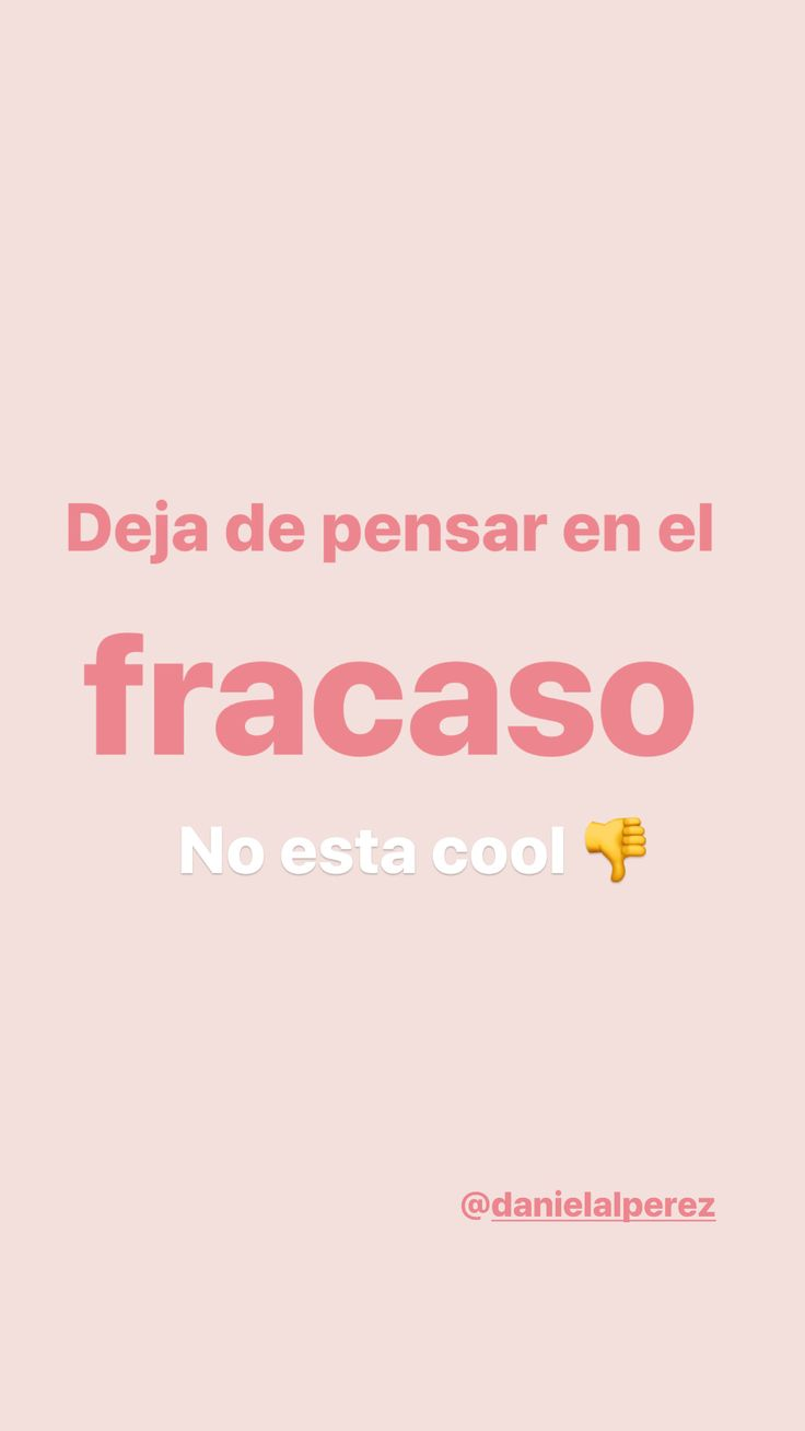 #yomequedoencasa #fracaso #cool #instagram #story #influencer #pink #pensar #relax #mindfulness Instagram Story, Relax, Mindfulness, Photo And Video, Videos, Pink, Stop Thinking, Pink Hair, Consciousness