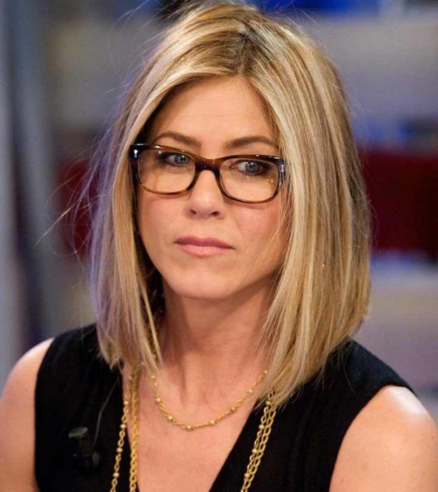 8 Famous Bob Hairstyles Of Jennifer Aniston In 2020 Jennifer Aniston Hair Bob Hairstyles Hair Styles