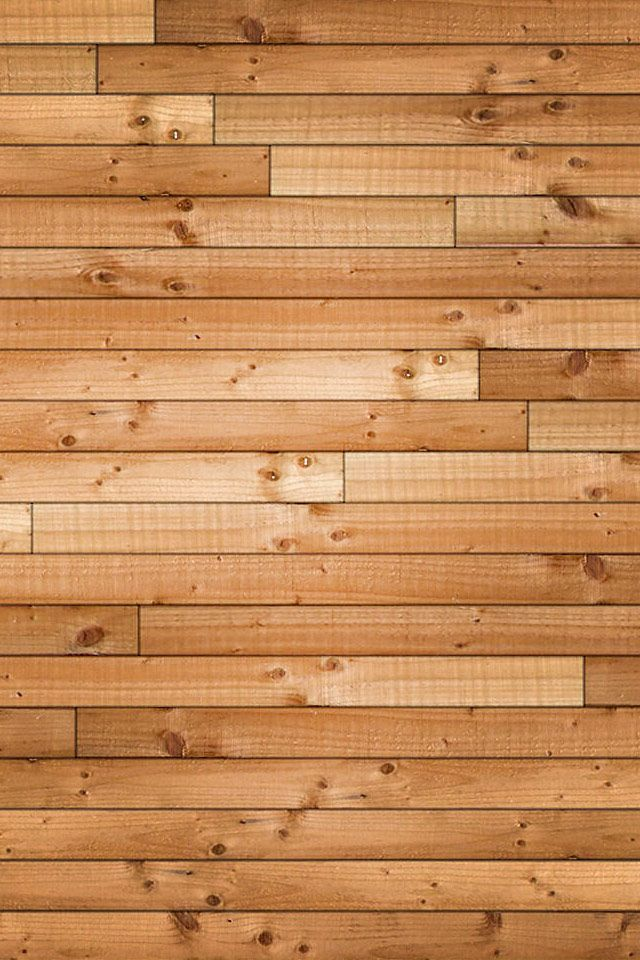 iphone wallpaper wood textiles prints patterns and