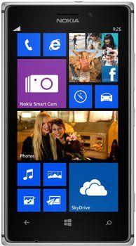 Smartfon z LTE Nokia Lumia 925 od 899,99 zł. WIĘCEJ: http://www.idealo.pl/ceny/3911296/nokia-lumia-925.html