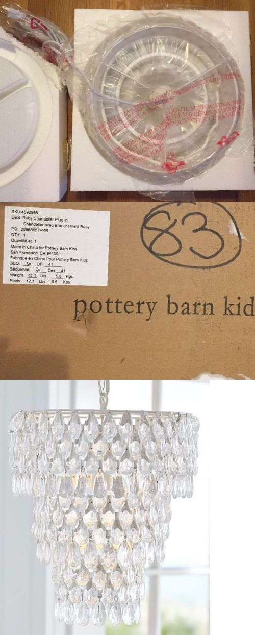 Best 20 Pottery barn chandelier ideas on Pinterest Pottery barn