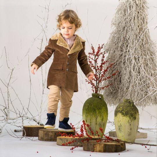 """""""Teddy Bear"""" Suit Photo: Poze cu Staif Decorations: Atelier Florens Models: Mihaita"""
