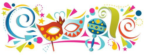 Carnaval de Barranquilla, que viva el carnaval de la arenosa..