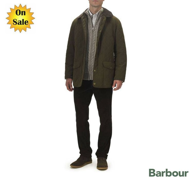 Barbour Jacket Mens Moto,Barbour Quilted Jackets on sale 45% off - Buy Barbour Jacket London factory outlet online, no tax and free shipping! the newest pattern of parka in Barbour Outlet Store Kittery Maine factory,  fast delivery