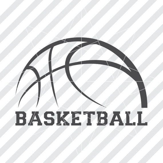 Basketball Drills to teach Kids http://www.coolbasketballdrills.com/ basketball-drills-for-kids/ #… | Basketball drills, Basketball games for  kids, Basketball tips