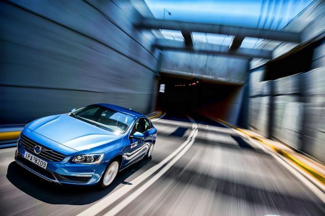 VOLVO S60 1.6 D2 115 PS #Volvo http://www.caranddriver.gr/article.asp?catid=33051&subid=2&pubid=7315432