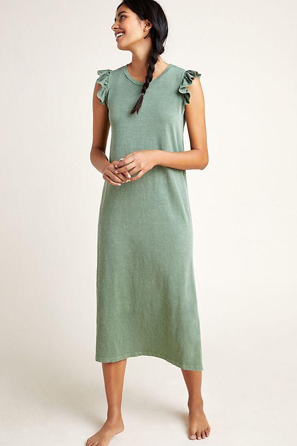 04f3a2cc27294 Sundry Ayana Midi Dress in 2019 | Wear This 2 | New dress, Dresses ...