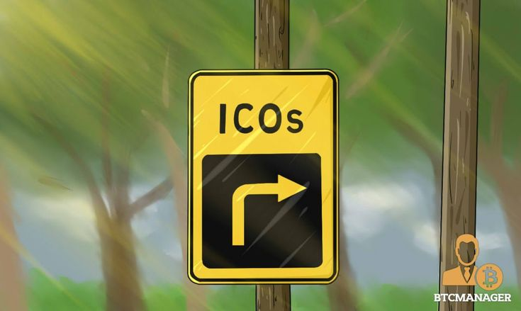The ICO (Initial Coin Offering) has all but replaced the IPO (Initial Public Offering) in the last six months. Venture capitalists around the world are concerned but the general public for the first time is given an opportunity to gain entry-level access to new projects. At the bottom of this...