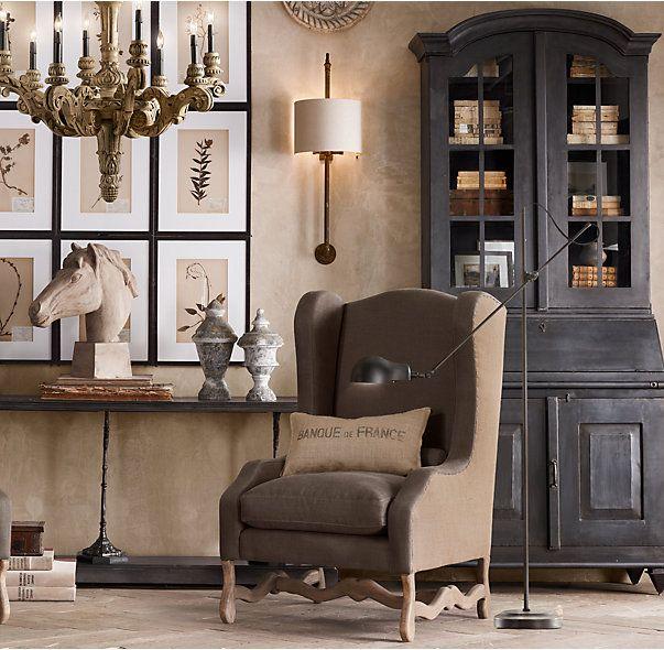 153 best living room images on pinterest living room ideas home ideas and living room. Black Bedroom Furniture Sets. Home Design Ideas