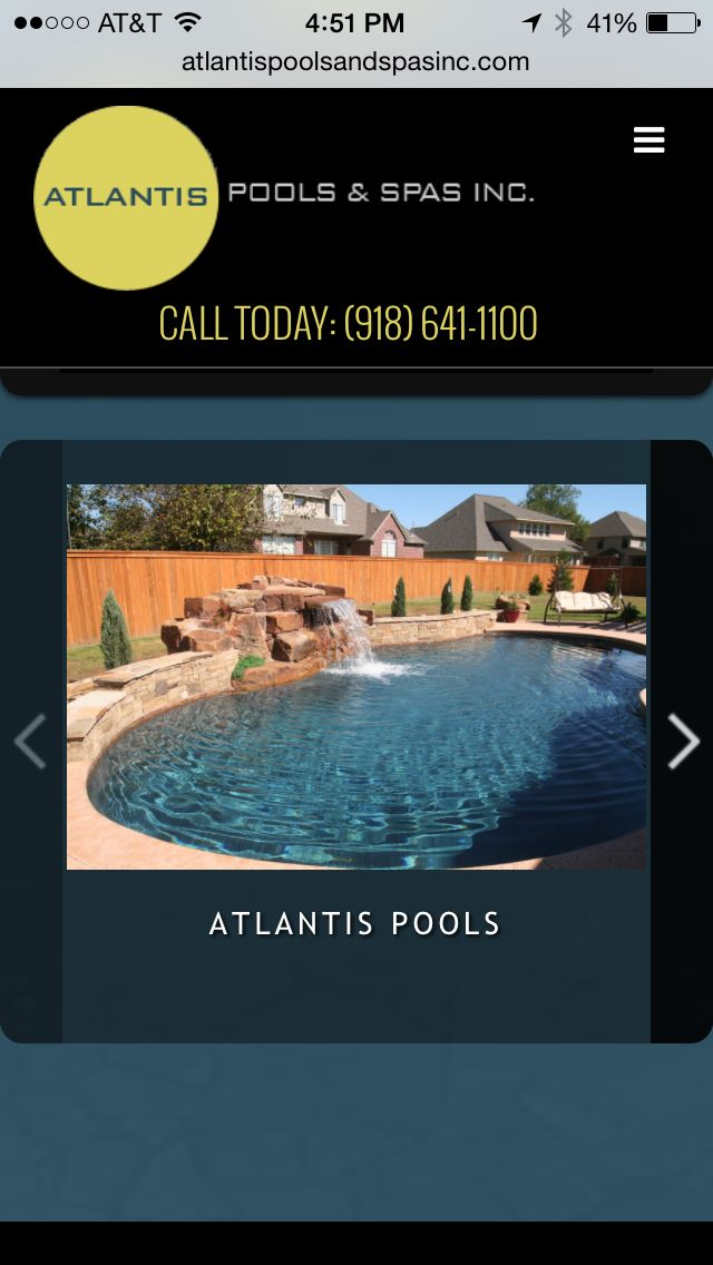 Pin by Amy Neely on Backyard Build | Pinterest | Pools