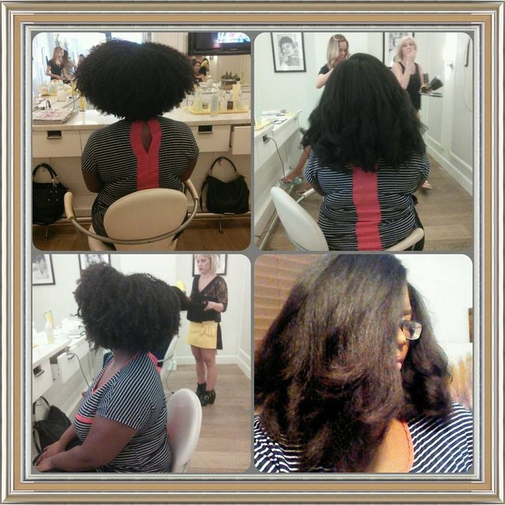 natural hair flat iron styles 191 best images about hair to on 5646 | 8bd8f299b12220b215c9268cb14b53b4