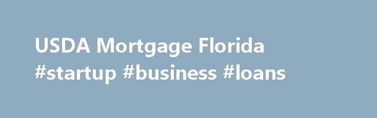 17 best ideas about first time home buyers on pinterest Usda rural development florida