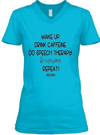 Best 25 Speech Therapy Shirts Ideas On Pinterest Speech