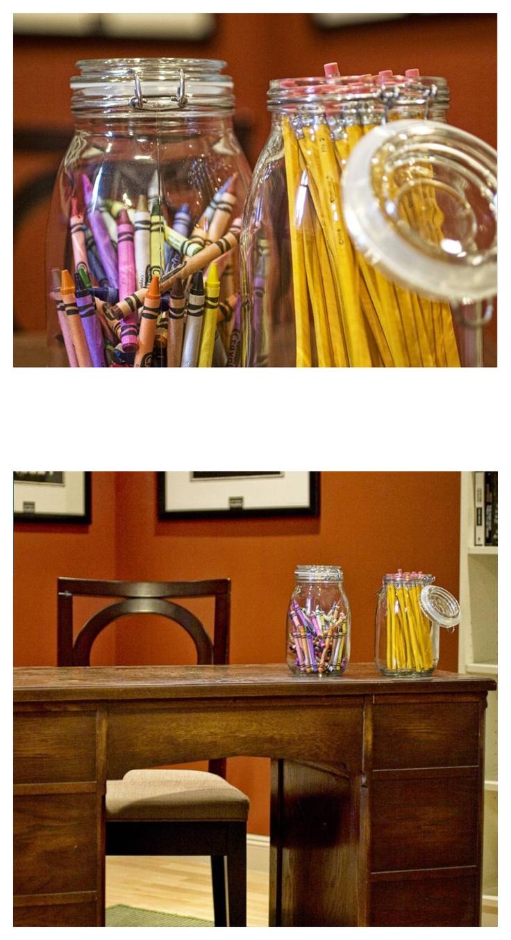 Kids Desk With Storage 45 Best Kidsdesksshelvesstorage Images On Pinterest Kid Desk