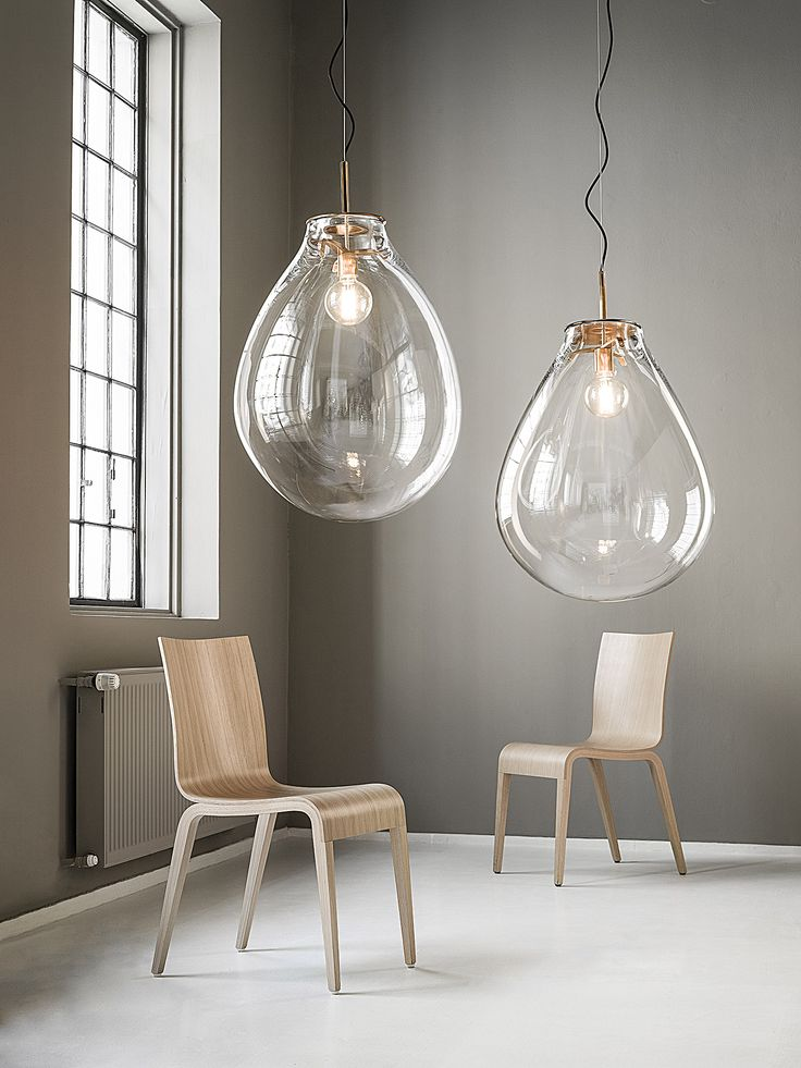 17 meilleures id es propos de suspension sur pinterest luminaire suspension luminaire et - Suspension multiple ampoule ...