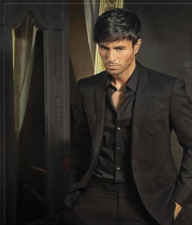 1018 best images about Men on Pinterest | Men's suits, Navy suits ...