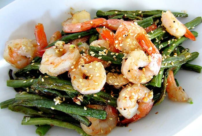 Alpharetta Chinese Pickup Delivery Order Chinese Food Pickup Delivery Online From Dynasty Chinese Restaurant Chinese Food Restaurant Food Order Chinese Food
