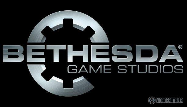 Bethesda  La tienda virtual de Bethesda ya está disponible  Bethesda acaba de confirmar mediante nota de prensa a los medios que su tienda virtual oficial ya se encuentra disponible en nuestro territorio. Para visitar esta tienda y conocer todas sus novedades haz clic aquí. Descubre una amplia gama de productos con licencia de las marcas preferidas de Bethesda que incluyen: DOOM Fallout Dishonored The Elder Scrolls Wolfenstein The Evil Within Quake y muchos más!  Latienda de Bethesda en…
