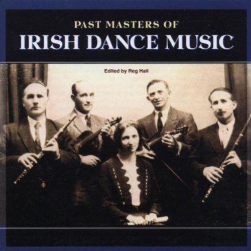 Past Masters Of Irish Musi Universal Music Canada…