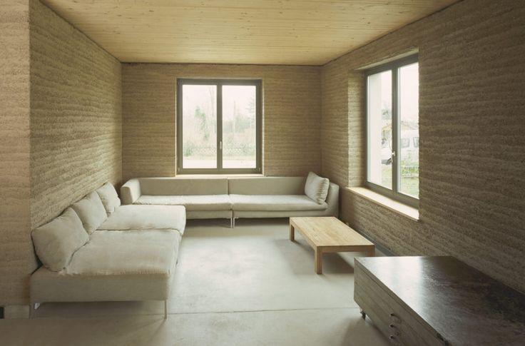 nowoczesna-STODOLA-Ihlow-House-Roswag-Architekten-04