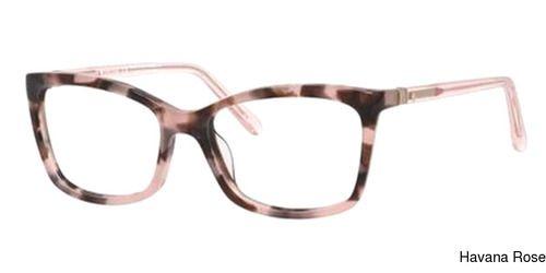 141dc12d22c0 Kate Spade Cortina in 2019 | Eyewear | Glasses frames, Eyeglasses ...
