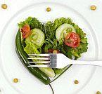 Диета на неделю - меню 1500 калорий на каждый день на Gastronom.ru