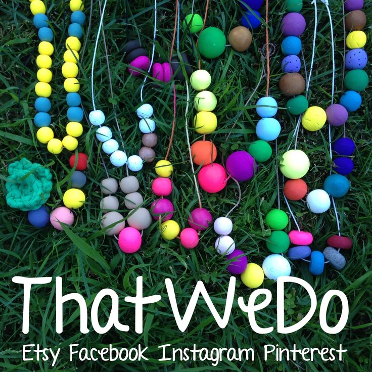 Hand made, one of a kind and custom jewellery. Follow us on Pinterest, Instagram and Facebook please! https://www.etsy.com/au/shop/ThatWeDo