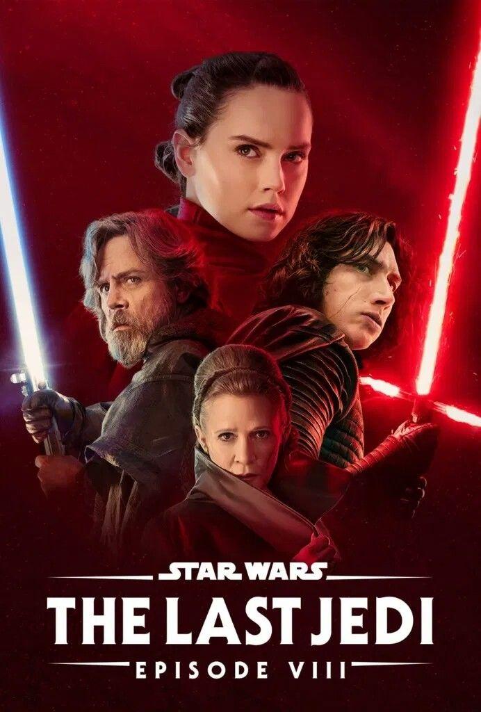 Epingle Par Darths117 Sur Star Wars Movies