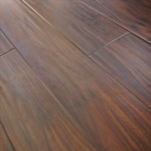 632 Best Images About Laminate Flooring On Pinterest