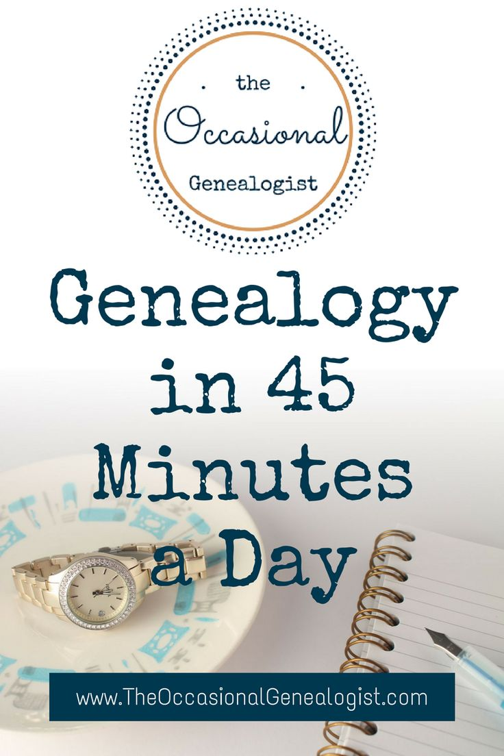 Is your only free time your lunch break? You can still achieve genealogy results with the new series, The Lunchtime Genealogist. Only on Instagram and Facebook. #lunchtimegenealogist
