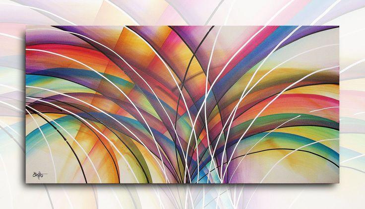 Quadros Decorativos Abstratos 140x70cm QB0047 Modelo  QB0047 Condição  Novo  Quadros Decorativos Abstratos Britto - Decoração e design, sempre buscando fazer uma pintura única, exclusiva e incomum com muita originalidade. Quadros abstratos para sala de estar e jantar, quarto e hall. Decoração original e exclusiva você só encontra aqui ;) http://quadrosabstratosbritto.com/ #arte #art #quadro #abstrato #canvas #abstratct #decoração #design #pintura #tela #living #lighting #decor