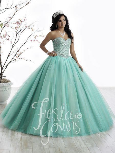 549131ab2e1 Quinceanera dress  56325  joyfuleventsstore  quinceaneradress  fiestagowns