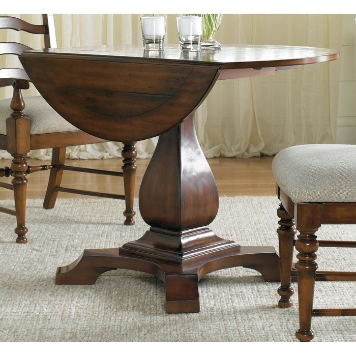 Rheingold Round Drop Leaf Table Reviews Joss Main Drop Leaf Table Dining Table Drop Leaf Dining Table
