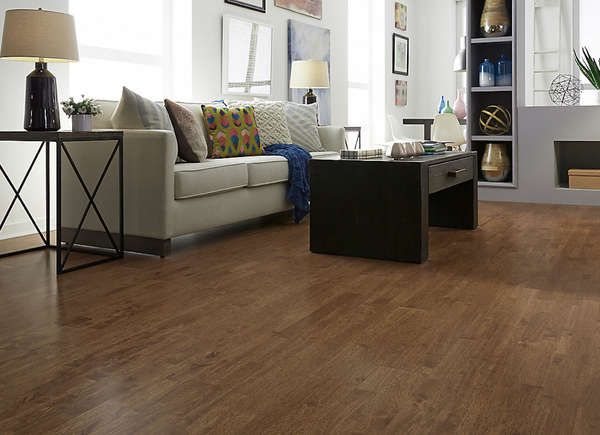 19 Affordable Options For Beautiful Hardwood Flooring Cheap Hardwood Floors Diy Hardwood Floors Hardwood Floors
