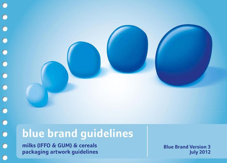 pdf Building the High Trust Organization: Strategies for Supporting Five Key Dimensions of Trust (J B International Association of