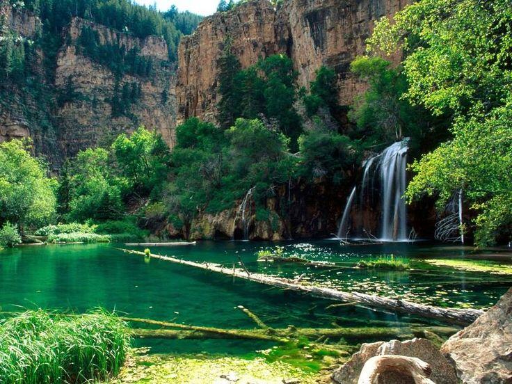 Ras Mohammed National Park, Egypt